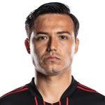 Erick Torres Profile