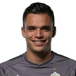 A. Torres Profile