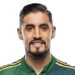 Josecarlos van Rankin Profile