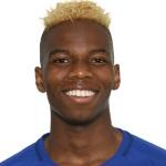 Charly Musonda Junior