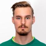 Christian Kjetil Haug