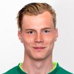 Kristoffer-August Sundquist Klaesson