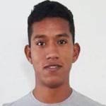 J. Cánova Profile