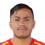 V. Peña Profile