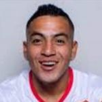 A. Sánchez Profile