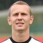 M. Kuzimski
