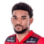 Bruno Viana Profile