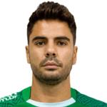 Henrique Almeida Profile