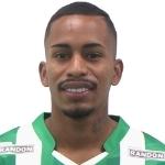 Paulinho Boia Profile