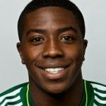 J. Valencia Profile