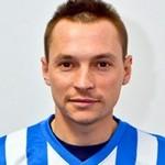Liviu Ionuț Mihai