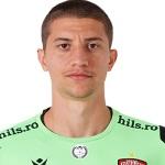 Mihai Alexandru Eşanu