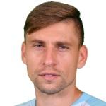 Alexandru Constantin Stan