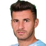 Lucian Ionuț Filip