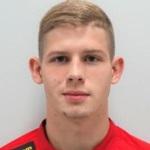 Kirill Folmer