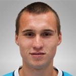 P. Kireenko Profile
