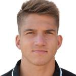 M. Kovalenko Profile