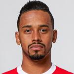 Caio Profile