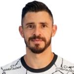 Giuliano Profile