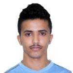 Waleed Hizam Al Enezi