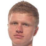 D. Podstrelov Profile