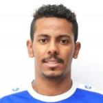 Abdullah Khalid Al Ammar