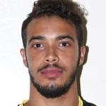 Abdulrahman Khalid Al Rio