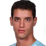 Diogo Ferreira Salomão