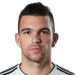 Luka Stojanović Profile