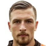 S. Mihajlović Profile