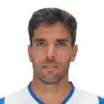 Leandro Daniel Cabrera Sasía