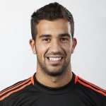 Fernando Pacheco Flores