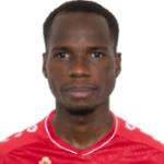 Alhassan Yusuf Abdullahi
