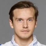 Patrik Daniel Karlsson Lagemyr