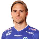 Tom Pettersson Profile