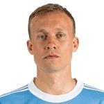 Gudmundur Thórarinsson Profile