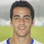 David Rochela Calvo