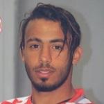 Manoubi Haddad