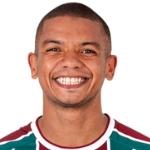 David Braz Profile