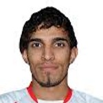 Waleed Abbas Murad Yousuf Al Balooshi