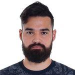 Carlos Miguel Profile