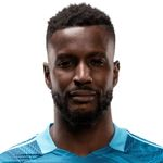 Bilal Abdul Hamid Player Profile