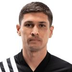 Joseph Mora Profile
