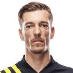 Pedro Santos Profile