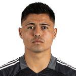 Luis Barraza Profile