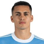 Jesús Medina Profile