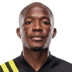 Darlington Nagbe Profile