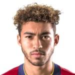 Danilo Acosta Profile
