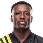 Derrick Etienne Junior Profile
