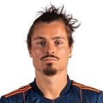 Florian Valot Profile